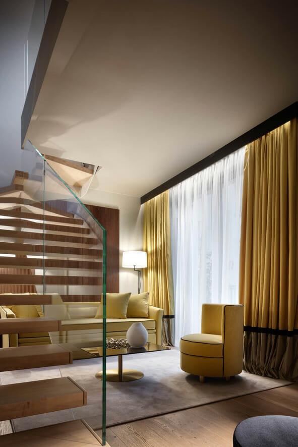 speronari-suites-jpg