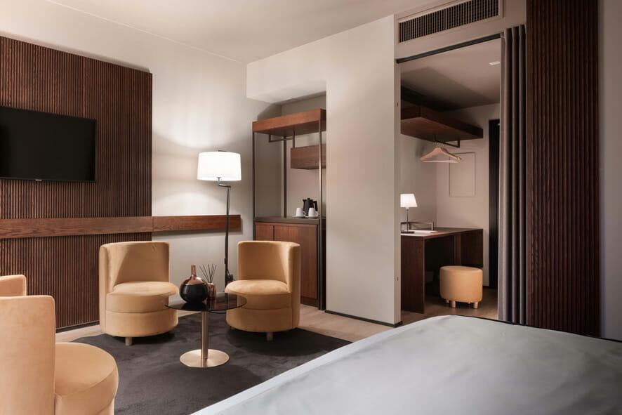 speronari-suites-milano.jpg
