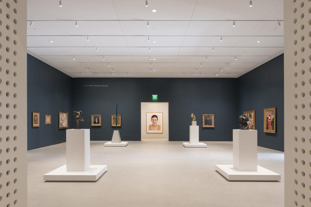 norton-museum-of-art