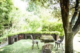 Tebe-fiorirere-giardino-corten
