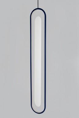 maison-objet-gennaio-2020.jpg