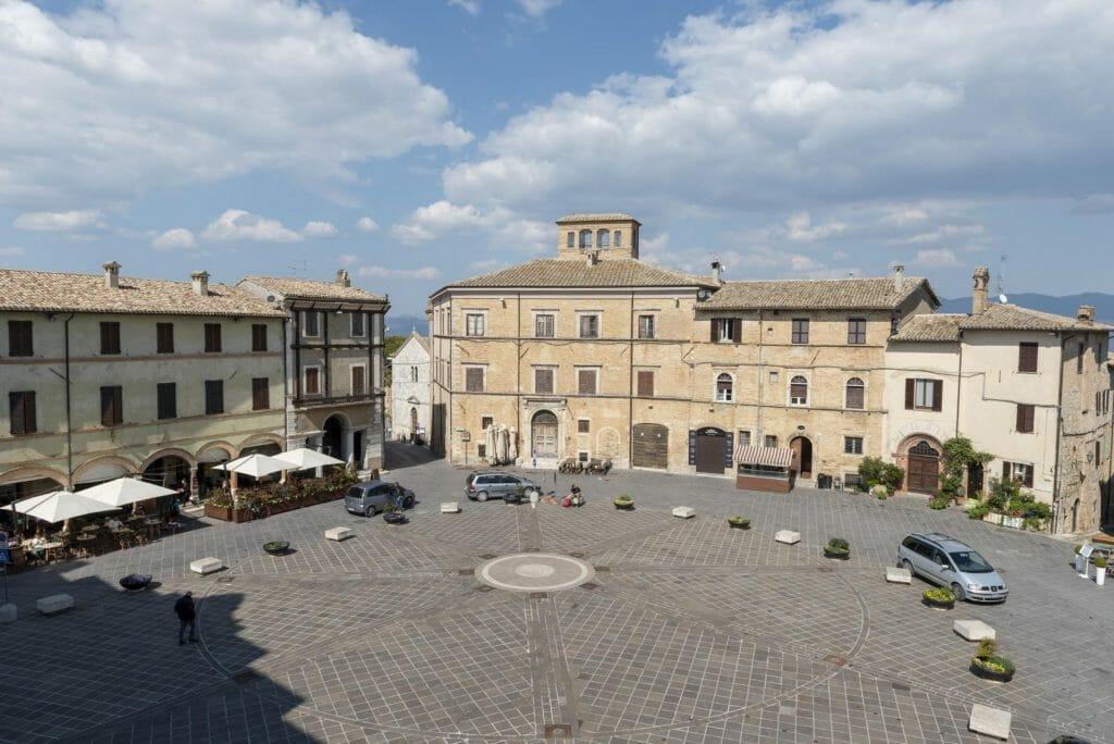 Palazzo-Bontadosi-perugia