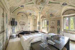 Palazzo-botadosi