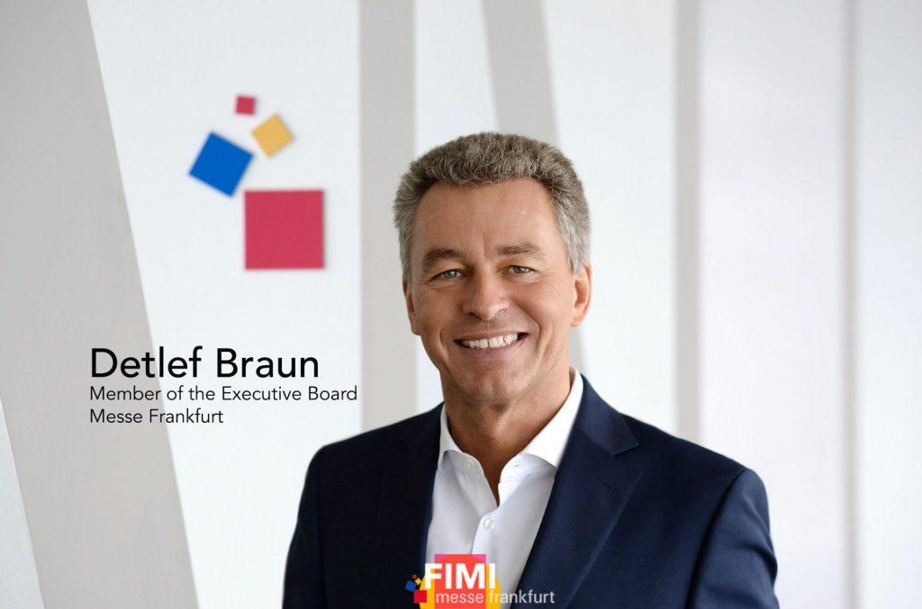 FIMI 2019