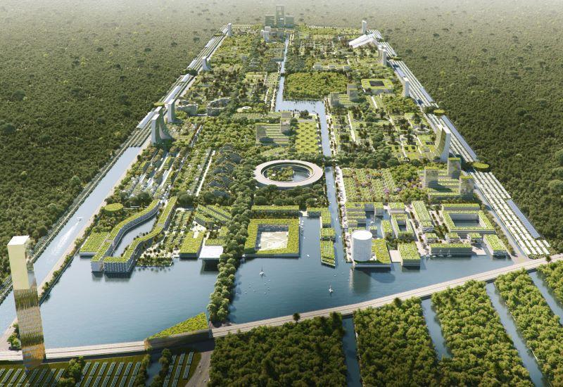 Smart-forest-city-cancun-studio-SBA-Stefano-boeri