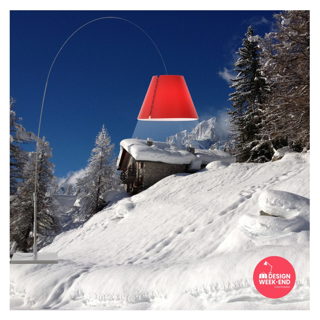 design-weekend-courmayeur