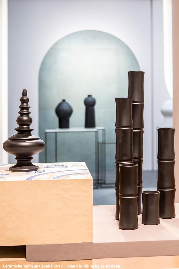 trend-ceramica-2020.jpg