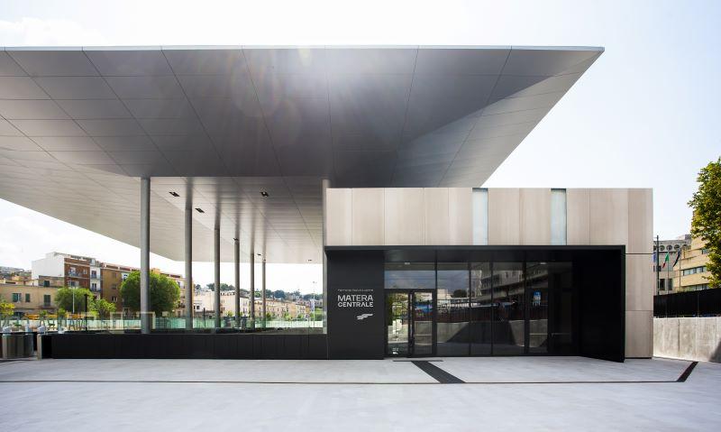 Stazione-centrale-FAL-Matera-studio-SBA-Stefano_boeri