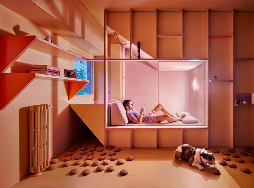 appartamento-madrid.jpg