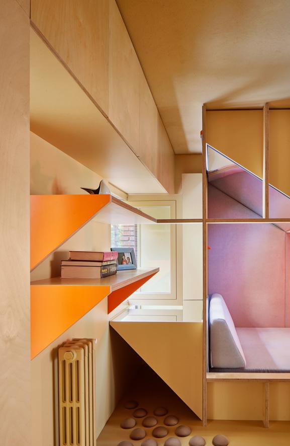 appartamento-madrid.-studio-husos.jpg