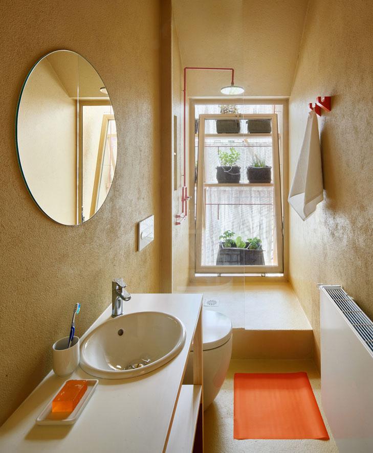 appartamento-madrid-studio-husos.jpg