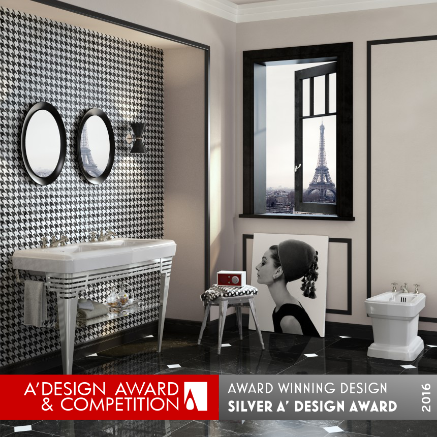 A-design-award-&-competition-World-design-rankings