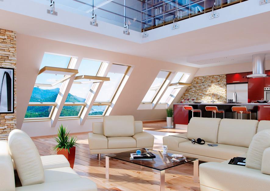 architettura-edilizia-sostenibile.jpg