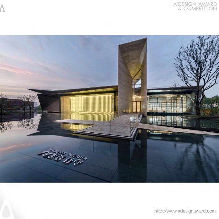 A-design-award-competition-World-design-rankings-Cina-Kris-Lin