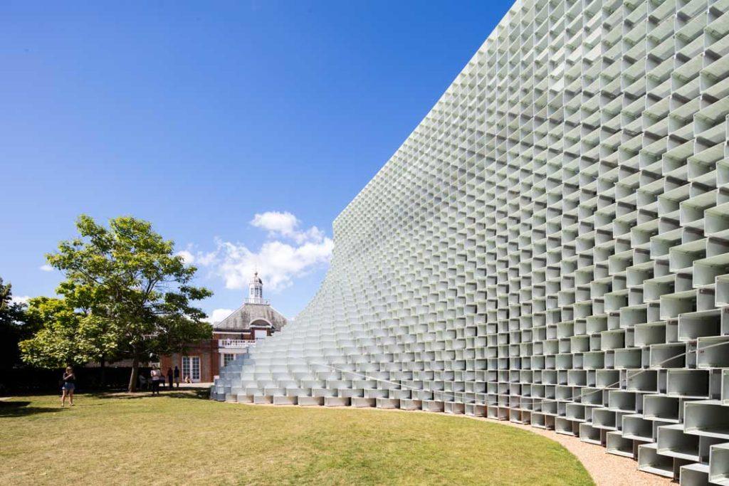 pavilion-2016-big.jpg
