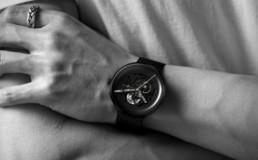 orologio-templates-michael-young-for-CIGA-design