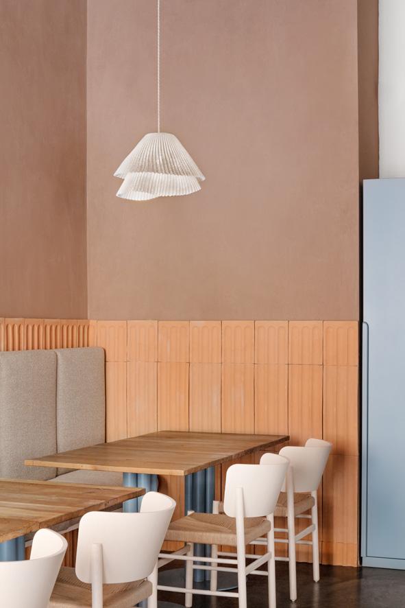 ristorante-28-posti-milano.jpg