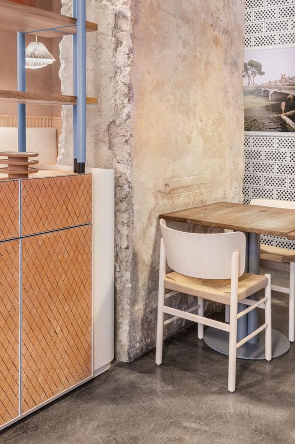 ristorante-28-posti-cristina-celestino.jpg