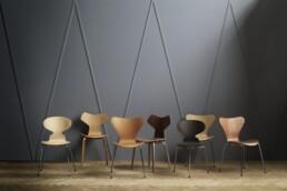 sedie-serie-7-ant-grand-prix-fritz-hansen-design-organico.jpg