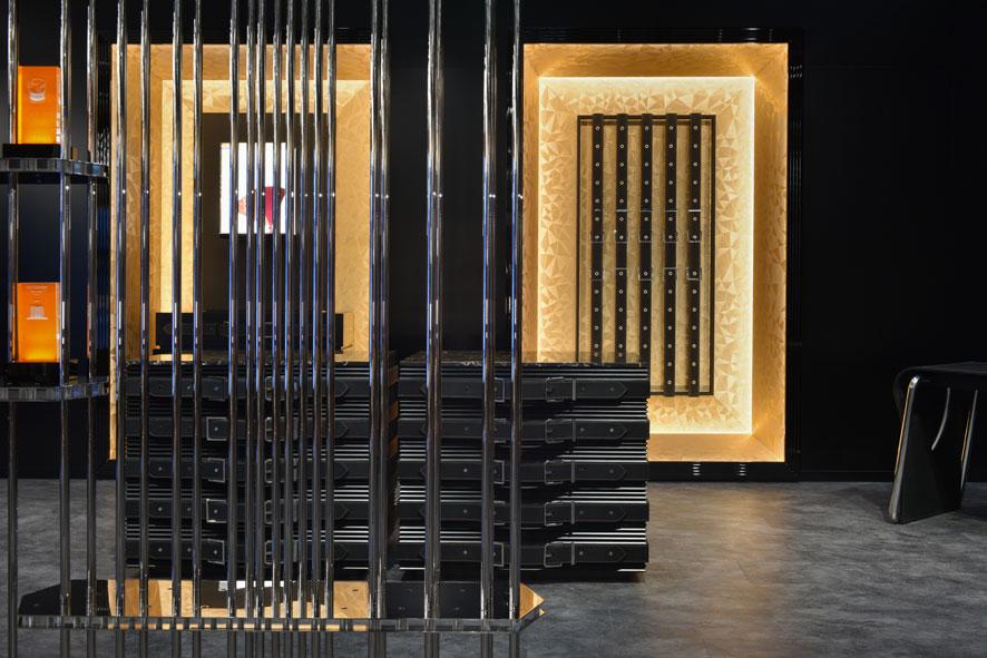 metawood-retail-moda.jpg