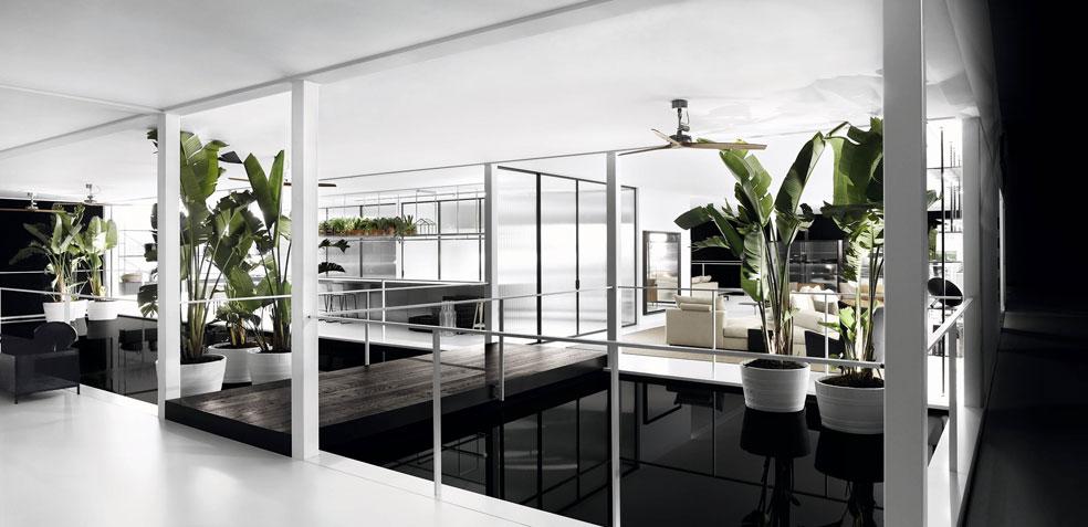 stand-boffi-salone-mobile-2019.jpg