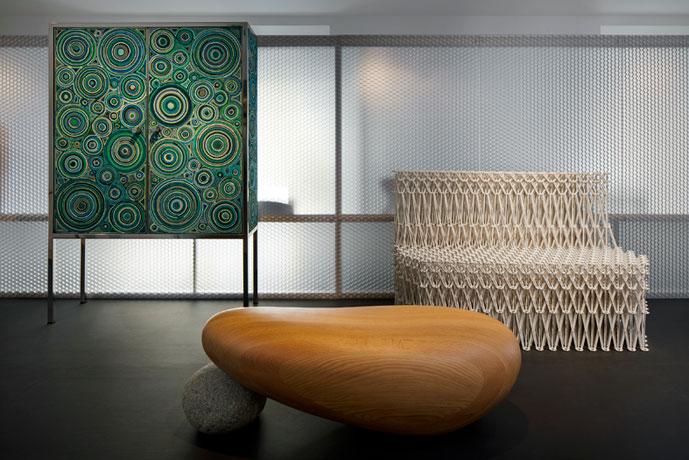 hexaben-large-plus-bencore-musee-arts-decoratifs.jpg