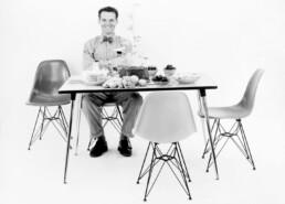 sedia-dax-eames-design-organico.jpg