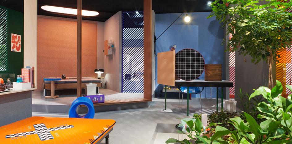 Das-Haus-2012-Doshi-Levien.jpg