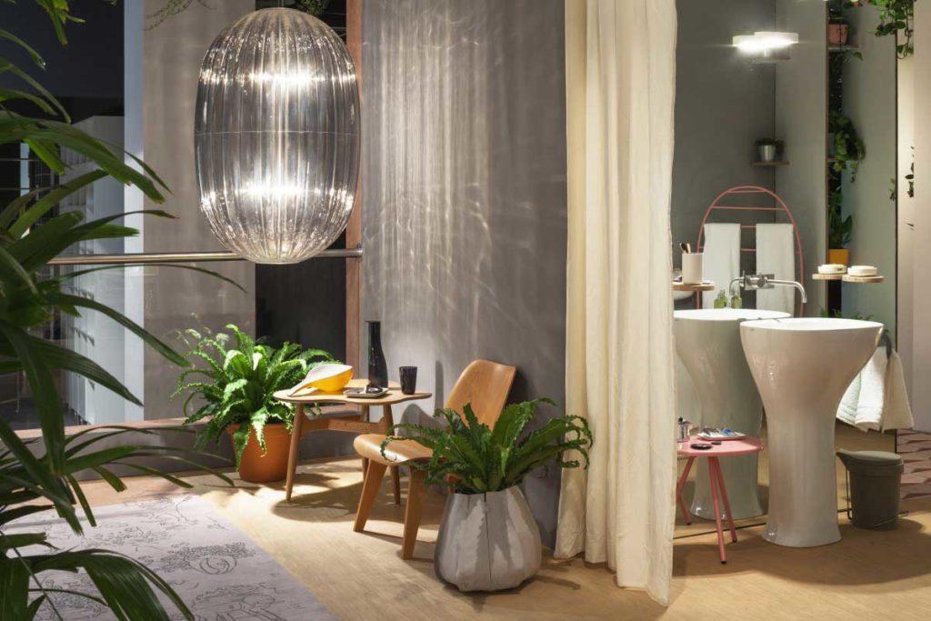 Das-Haus-2013-Luca-Nichetto.jpg
