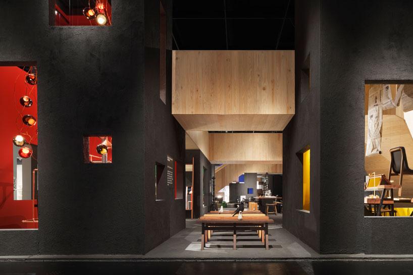 Das-Haus-2015-Neri-Hu.jpg