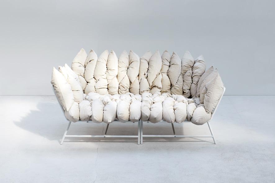 truly-truly-sofa-ikea.jpg