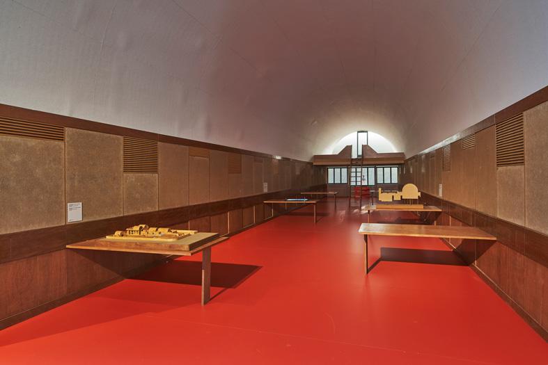 balkrishna-doshi-architettura.jpg