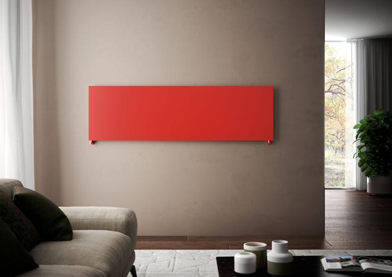 frame-lynea-cordivari-design.jpg
