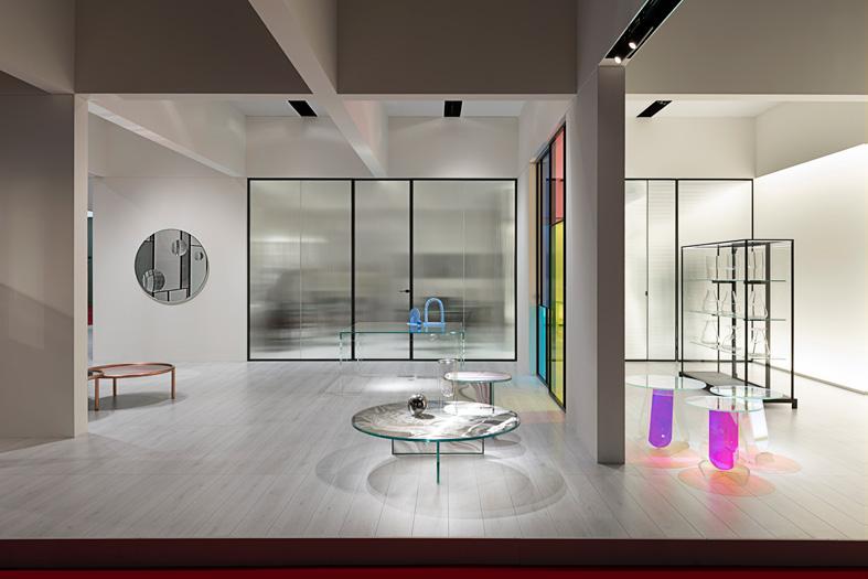 stand-glas-italia-salone-mobile-2019.jpg