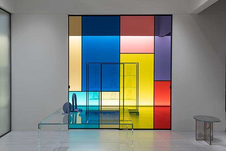 sherazade-patchwork-glas-italia.jpg
