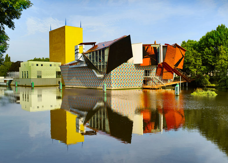groninger-museum.jpg