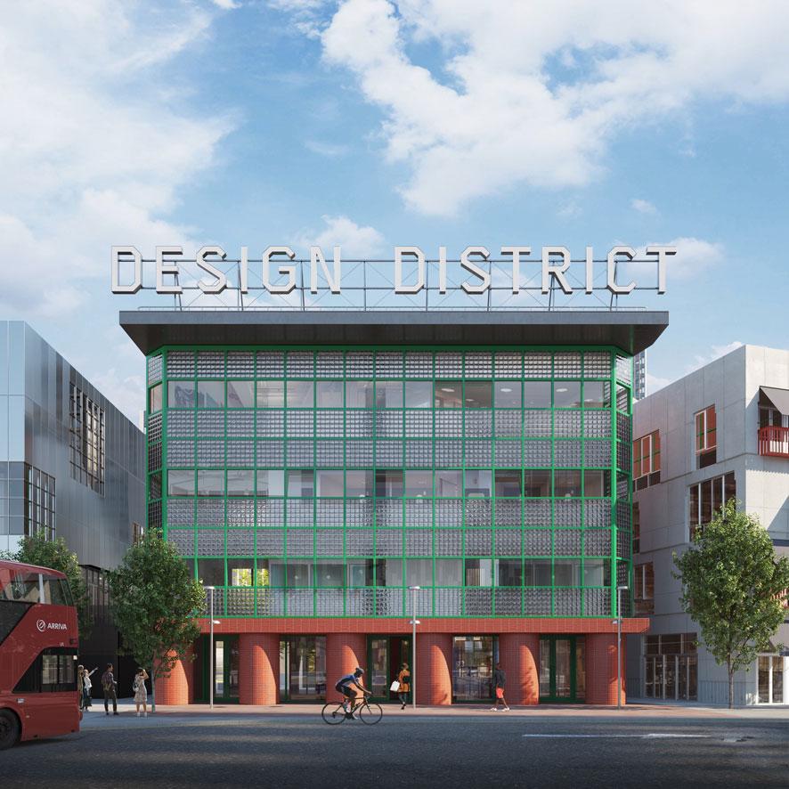 design-district-london.jpg