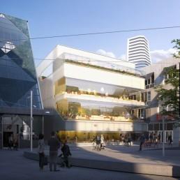 design-district-londra.jpg