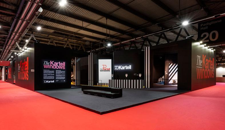 stand-kartell-salone-mobile-2019.jpg