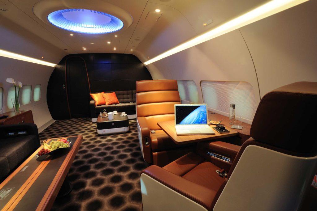 jet-BBJ-marc-newson.jpg