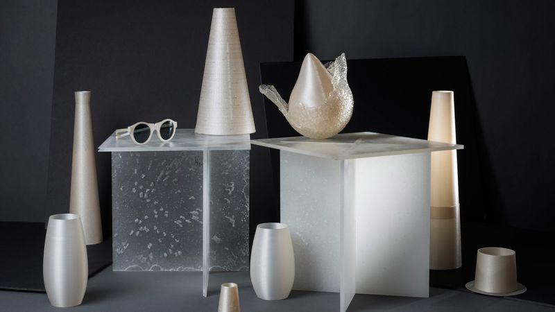 nuatan-crafting-plastics-bioplastic.jpg