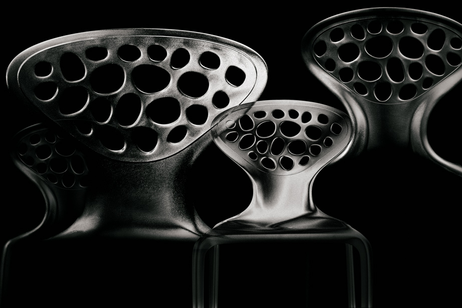 supernatural-chair-ross-lovegrove-moroso-organic-design.jpg