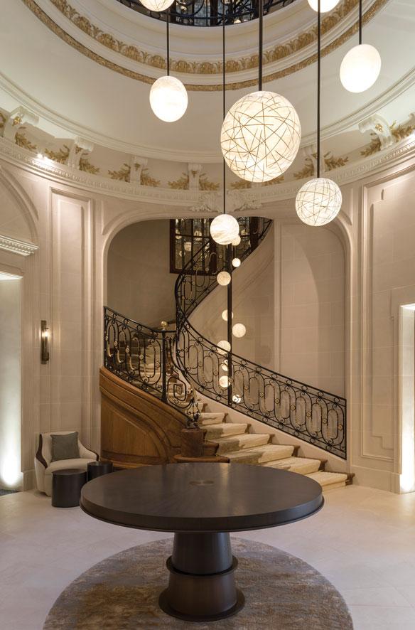 hotel-particulier-villeroy.jpg