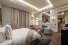 hotel-particulier-parigi.jpg