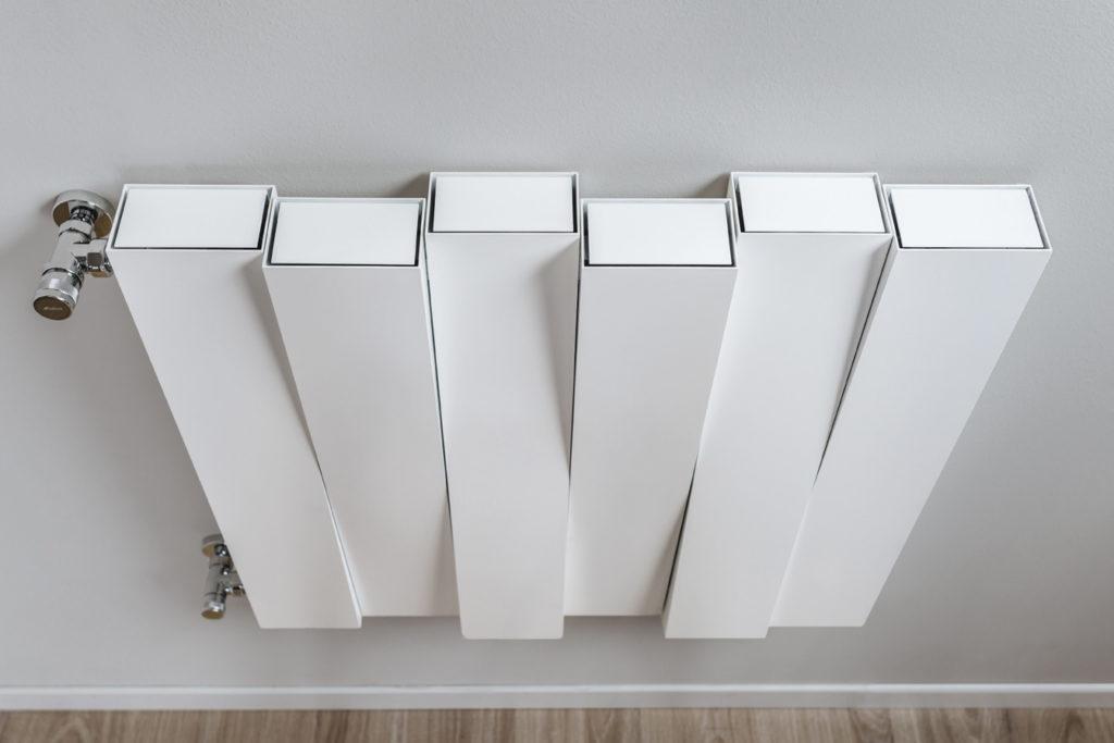 radiatore-piano-move-ridea-meneghello-paolelli.jpg