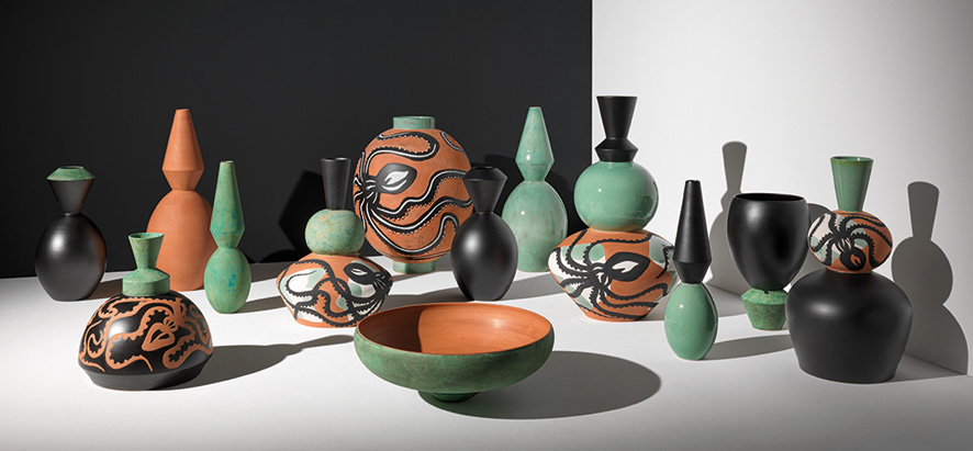 pottery-paros-rometti.jpg