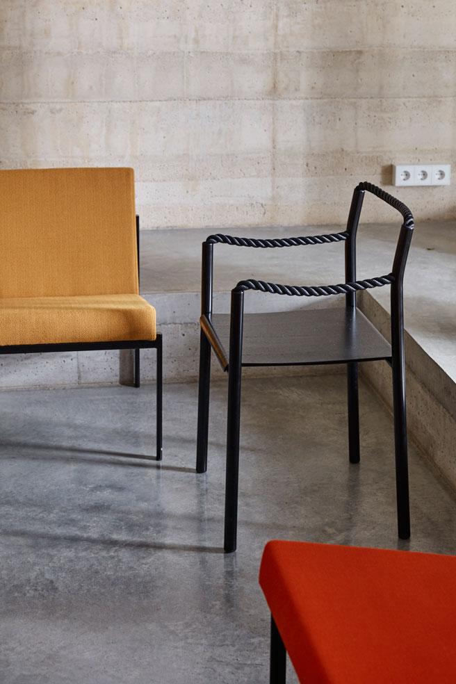 sedia-rope-artek.jpg