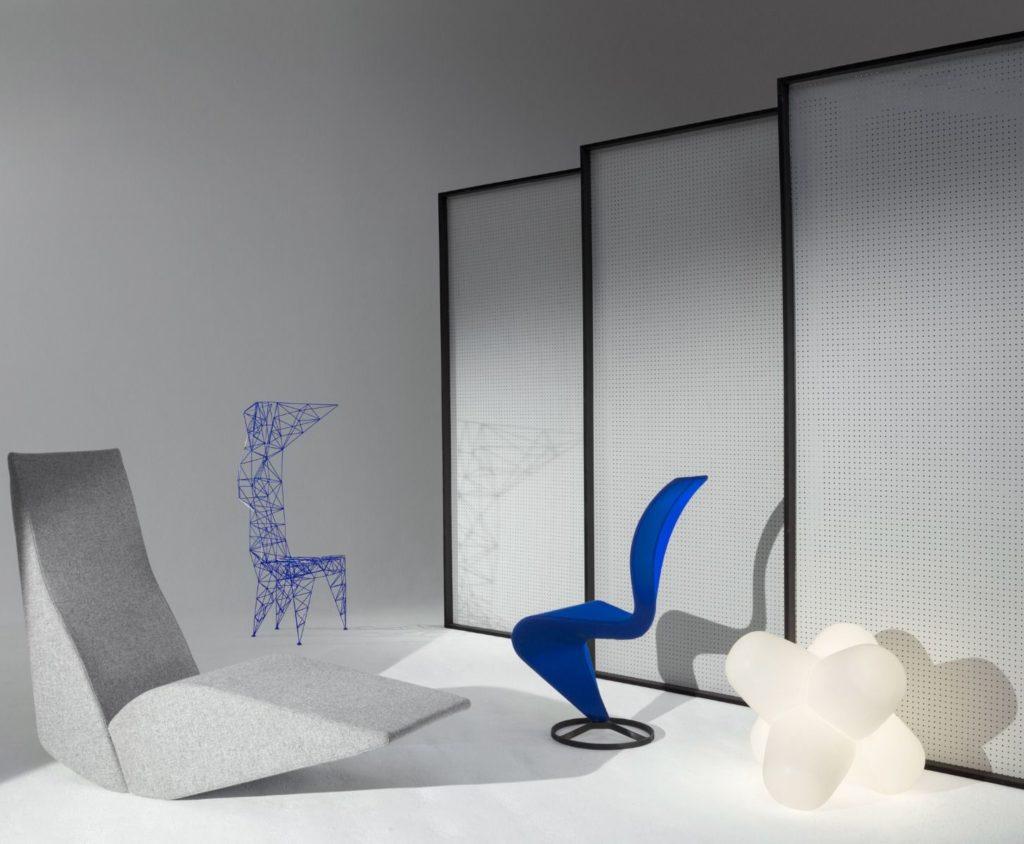 s-chair-tom-dixon-organic-design.jpg