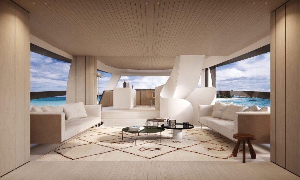 Sanlorenzo-SX76-salon_interior-design-by-Piero-Lissoni.jpg
