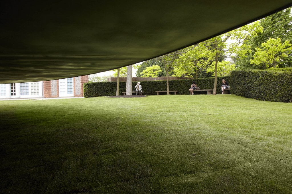 pavilion-2012-herzog-de-meuron-ai-weiwei.jpg
